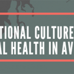 International Culture for Mental Health in Aviation