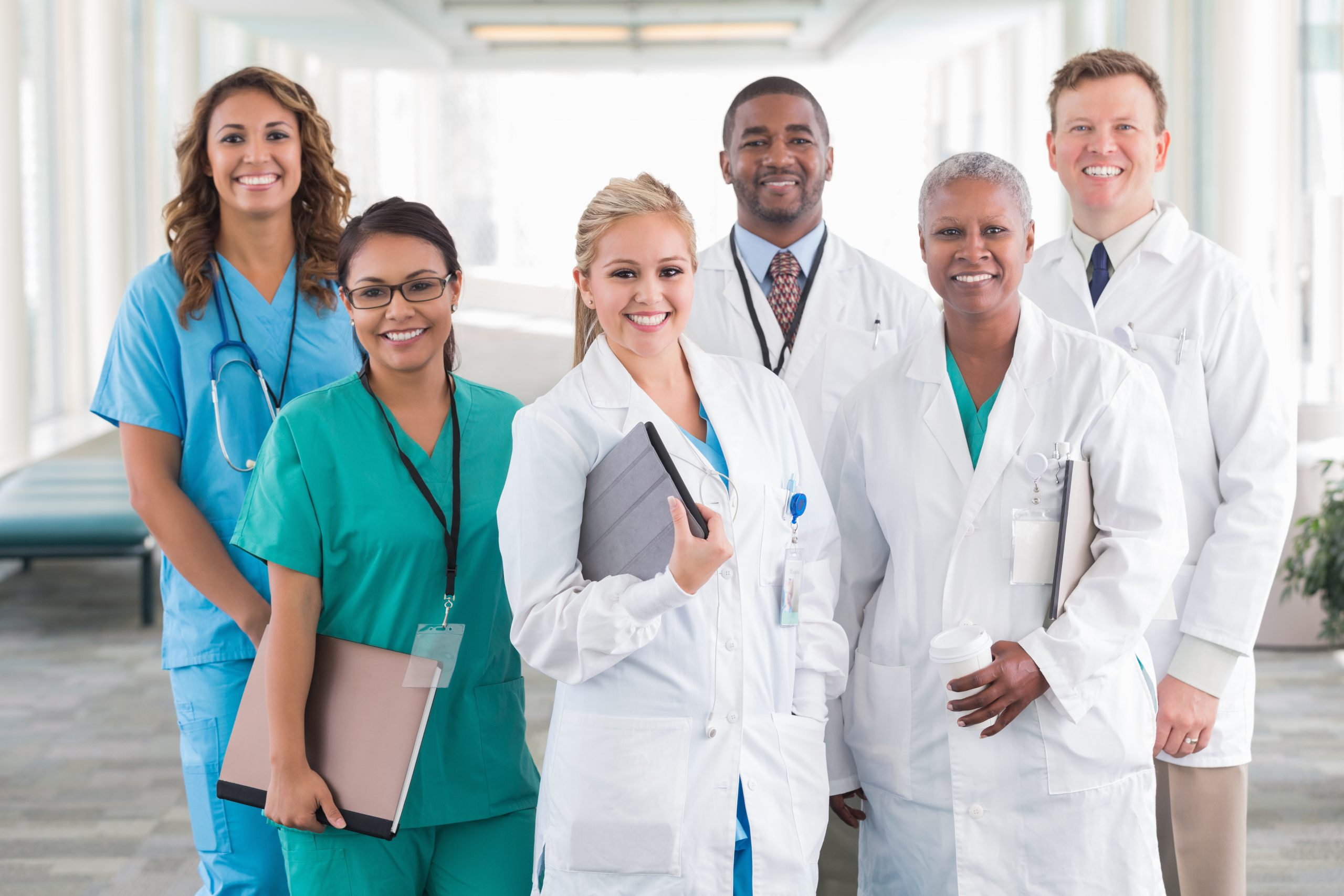 The Untouchables: Personality Assessments for Reducing Cost and Improving the Patient Experience