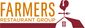 Farmers Restaurant Group logo