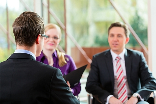 Recruitment: Are Your Doing Everything You Can to Attract the Best Candidates?