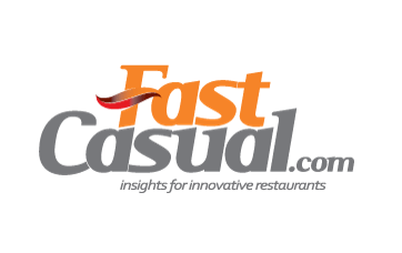 """Fast Casual Blog Post: """"Structured Interviews: Part of a Recipe for Hiring Great People"""""""