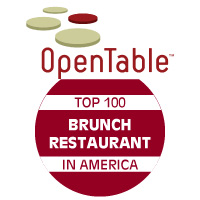 Opentable-top-100-brunch