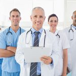 Healthcare Physicians