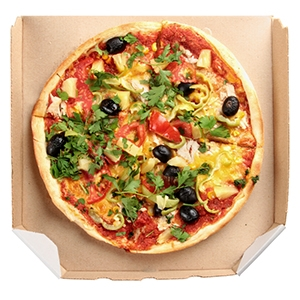 Employee Engagement – Pizza, Pay, or Compliments?