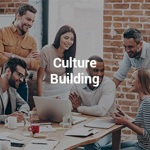 Click here to learn about Corvirtus culture building tools