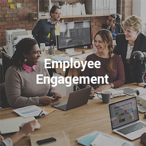 Click here to learn about Corvirtus Employee Engagement tools