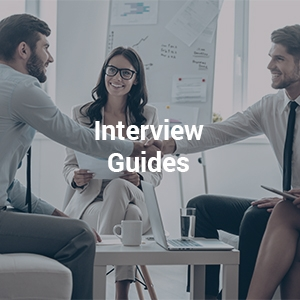 Click here to learn about Corvirtus structured interview guides