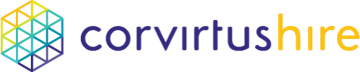 CorvirtusHire™ - Applicant Tracking Software By Corvirtus