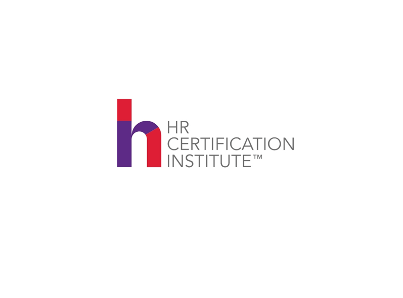HR Certification Institute Article: Designing Globally Valid Assessment Processes