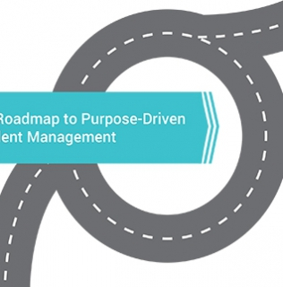 4A Model: A Roadmap to Purpose-Driven Talent Management
