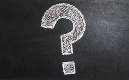 Ask Amy, an Industrial-Organizational Psychology Practitioner: Part II