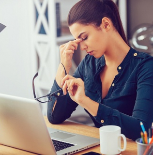 Hiring Assessments: The Truth About Candidate Abandonment