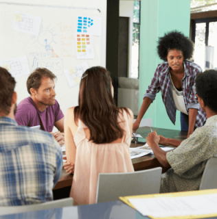Hiring Assessments: Setting Your Team up for Success