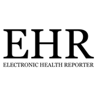 """Electronic Health Reporter: """"The Final Frontier: Reduce Turnover and Differentiate Your Patient Experience"""""""
