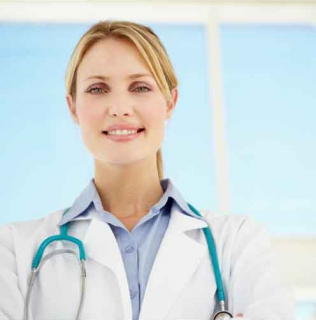 Healthcare Hiring: Do Female Physicians Achieve Greater Patient Outcomes?