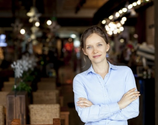 Change What You Think to Change What You Get: A Look at the State of the Restaurant Industry