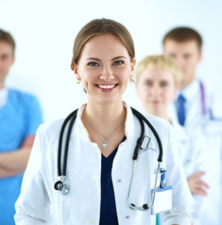 Employee Retention: Offering Career Paths in Healthcare