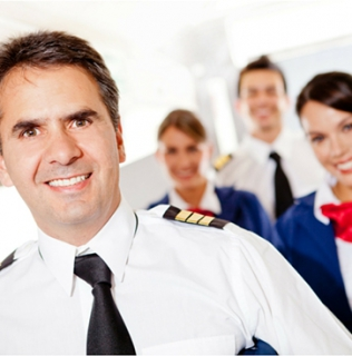 Cost-Effective Ways to Improve the Airline Passenger Experience – Part II