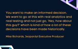 Who will be the permanent host of Jeopardy!? Takeaways for your own Talent Acquisition and Hiring Assessment Strategy
