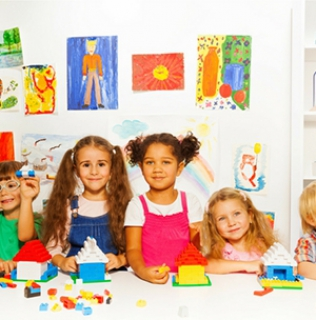 What Playdates and Timers Taught Me About Leadership
