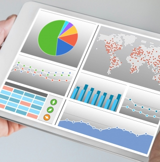 The Do's and Don'ts of Enterprise Metrics