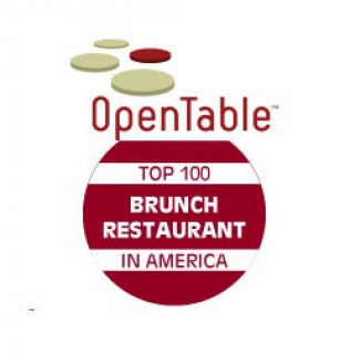 Two Corvirtus Customers Named in #OpenTable100 List