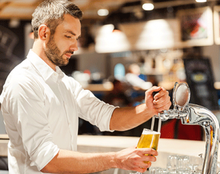Core Competency: Restaurant Front-of-House – Cognitive Ability