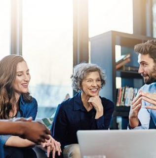 Assessing Culture-Fit in Modern Talent Acquisition