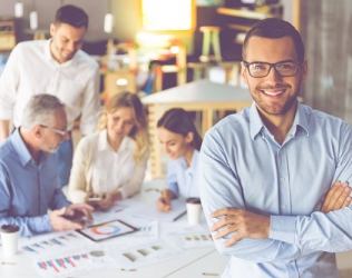 Succession Planning: The Essential Tool for a Strong and Stable Culture You Are Likely Missing