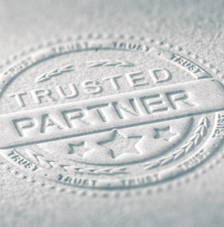 Our Approach to Business Partnership