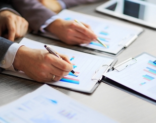 Quality of Hire: The ROI of Hiring Assessments
