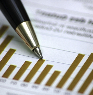 Choosing an Assessment Provider: Predicting Performance and Legal Responsibility
