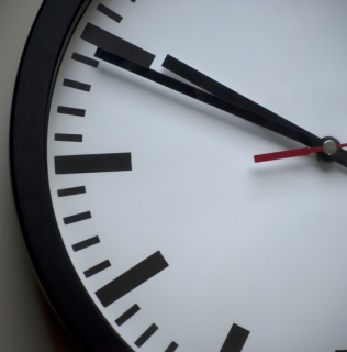 Pre-Hire Assessment Length and Completion: How Long is too Long?