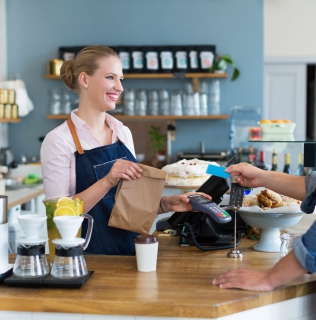 Emotional Labor: Can You Have Service with a Smile Without the Cost?