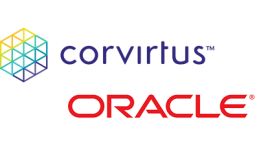 Corvirtus Hiring Assessments Now Available in the Oracle Cloud Marketplace