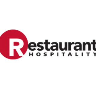 Restaurant Hospitality Blog Post: 7 Elements of Compelling Job Postings